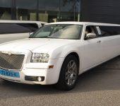 Chrysler offertefrm